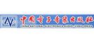 名称:中电子音像社 描述:
