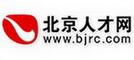 名称:北京人才网 描述: